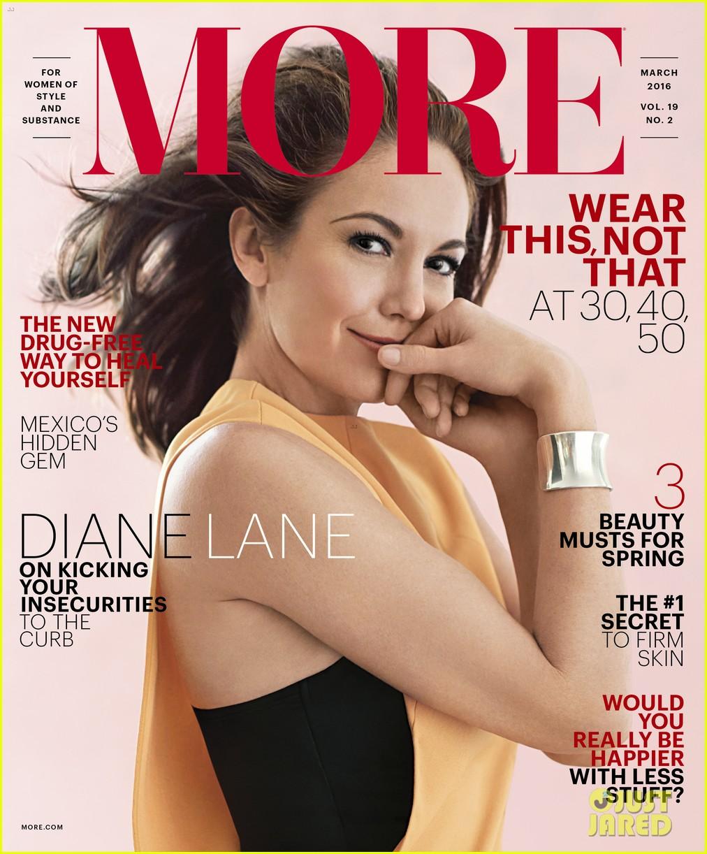 Snapchat Diane Lane nudes (33 photos), Sexy, Hot, Instagram, bra 2017