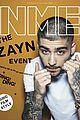 zayn malik nme cover story 03