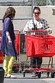 melissa mccarthy shops party favors big lots 03
