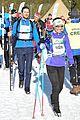 pippa middleton competes in ski race with boyfriend james matthews 01