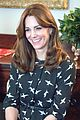 kate middleton under fire from peta for wearing fur gloves 09
