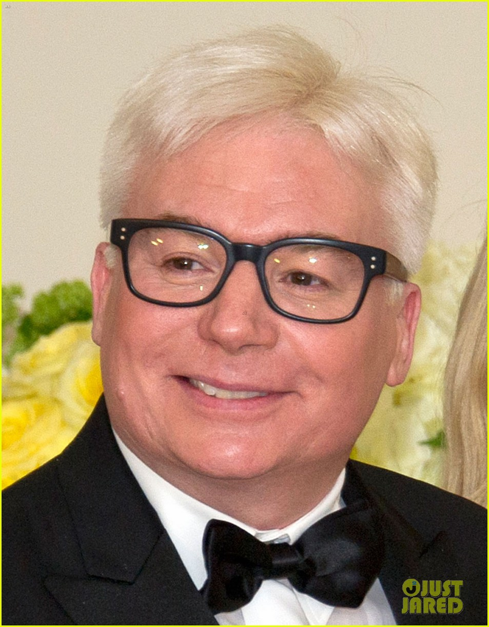 Mike Myers nude (81 foto and video), Topless, Paparazzi, Instagram, panties 2017
