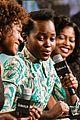 lupita nyongo set to be honoree at varietys new york power of women 2016 01