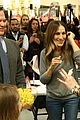 sarah jessica parker says she owes carrie bradshaw for shoe line opportunity 05