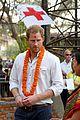 prince harry earthquake nepal visit 02