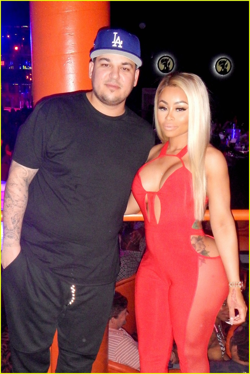 2019 Blac Chyna naked (91 photo), Topless, Is a cute, Twitter, butt 2017
