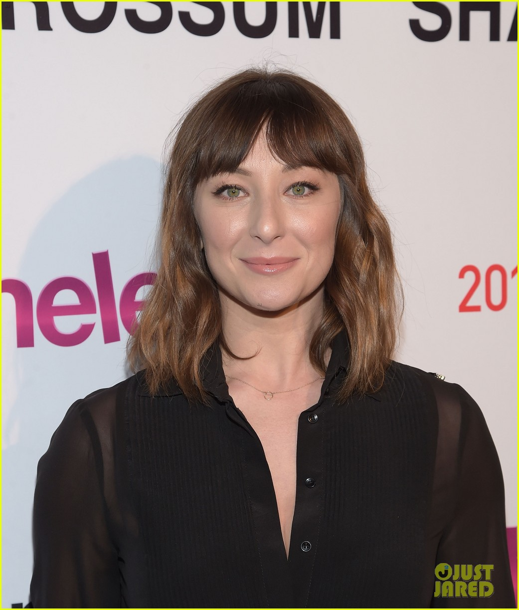 Celebrity Isidora Goreshter nude (76 photo), Pussy, Hot, Instagram, underwear 2017