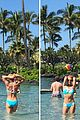 britney spears shows off her bikini body in hawaii 05