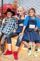 gwen stefani says shed be blessed to have a gay son 03