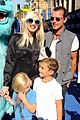 gwen stefani says shed be blessed to have a gay son 21