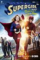 http://cdn02.cdn.justjared.comsupergirl and the flash crossover episode poster 01.jpg