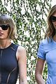 taylor swift karlie kloss breakfast after workout 02