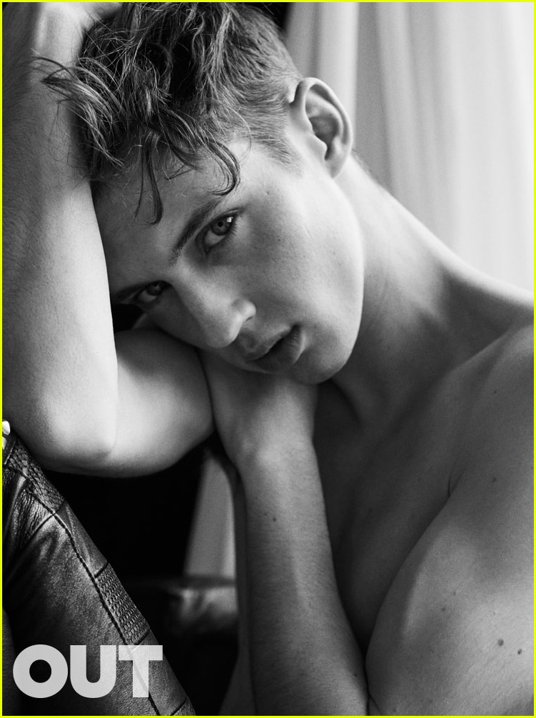 troye sivan covers out magazine may 033616919