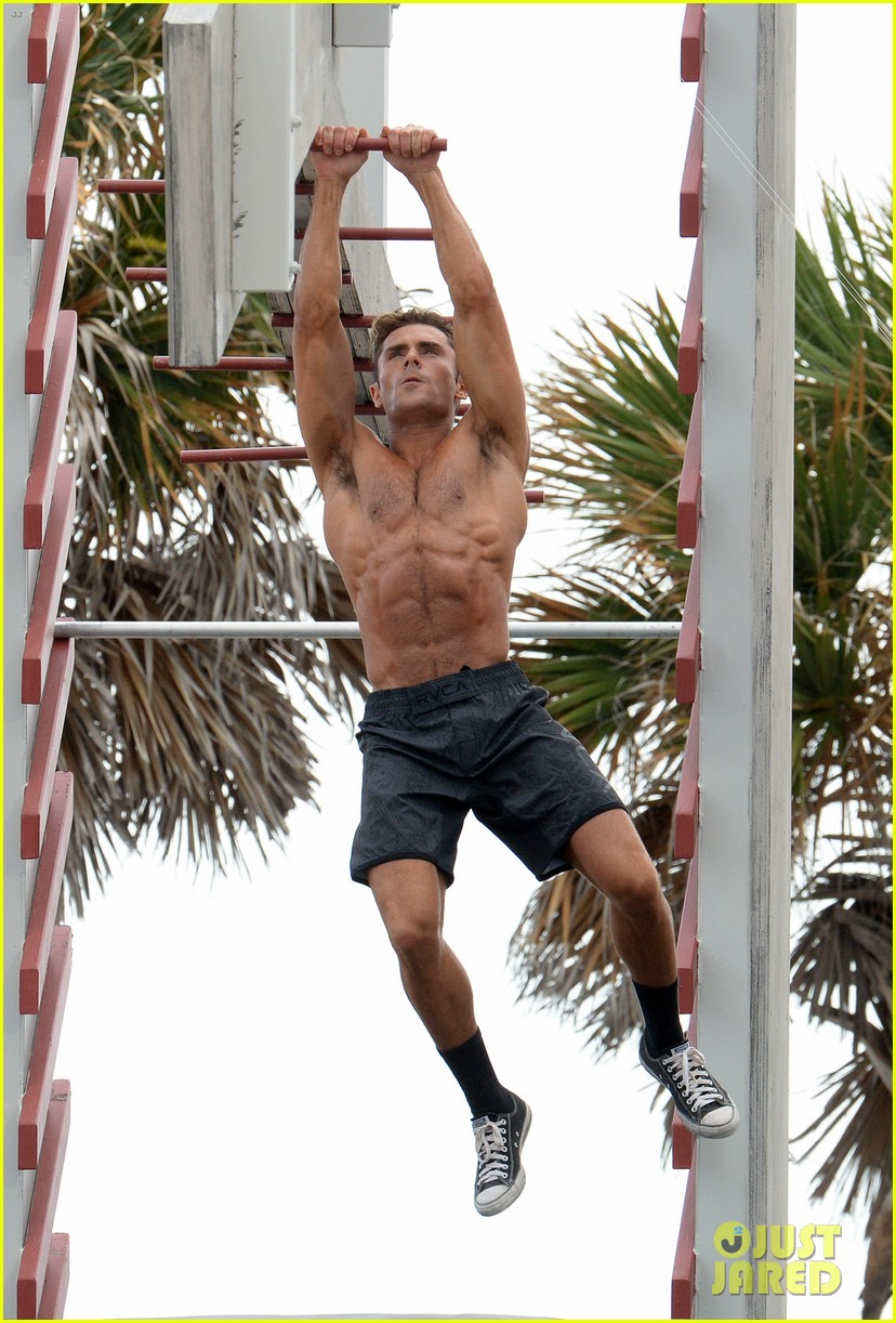 Pin on Mens fitness