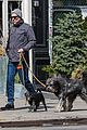 zachary quinto walks dog nyc 05