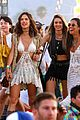 alessandra ambrosio brazilian model squad have unforgettable weekend 04