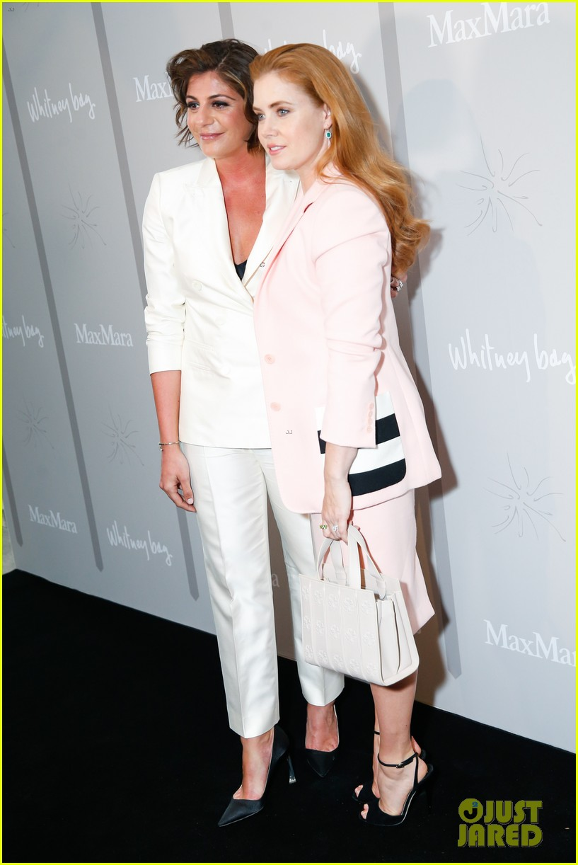 amy adams bellamy young max mara whitney 133641695