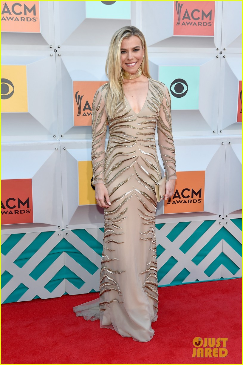 the band perry acm awards 2016 013621297