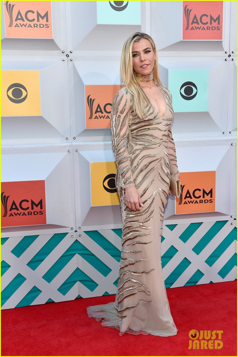 the band perry acm awards 2016 043621300