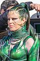 elizabeth banks gets into action as rita repulsa power rangers 02