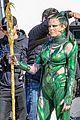 elizabeth banks gets into action as rita repulsa power rangers 24
