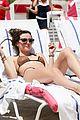 bella thorne sister bikini miami 29