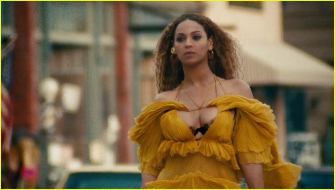 beyonce lemonade track list for hbo special 113638712