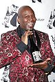 tituss burgess launches his very own pinot noir 29