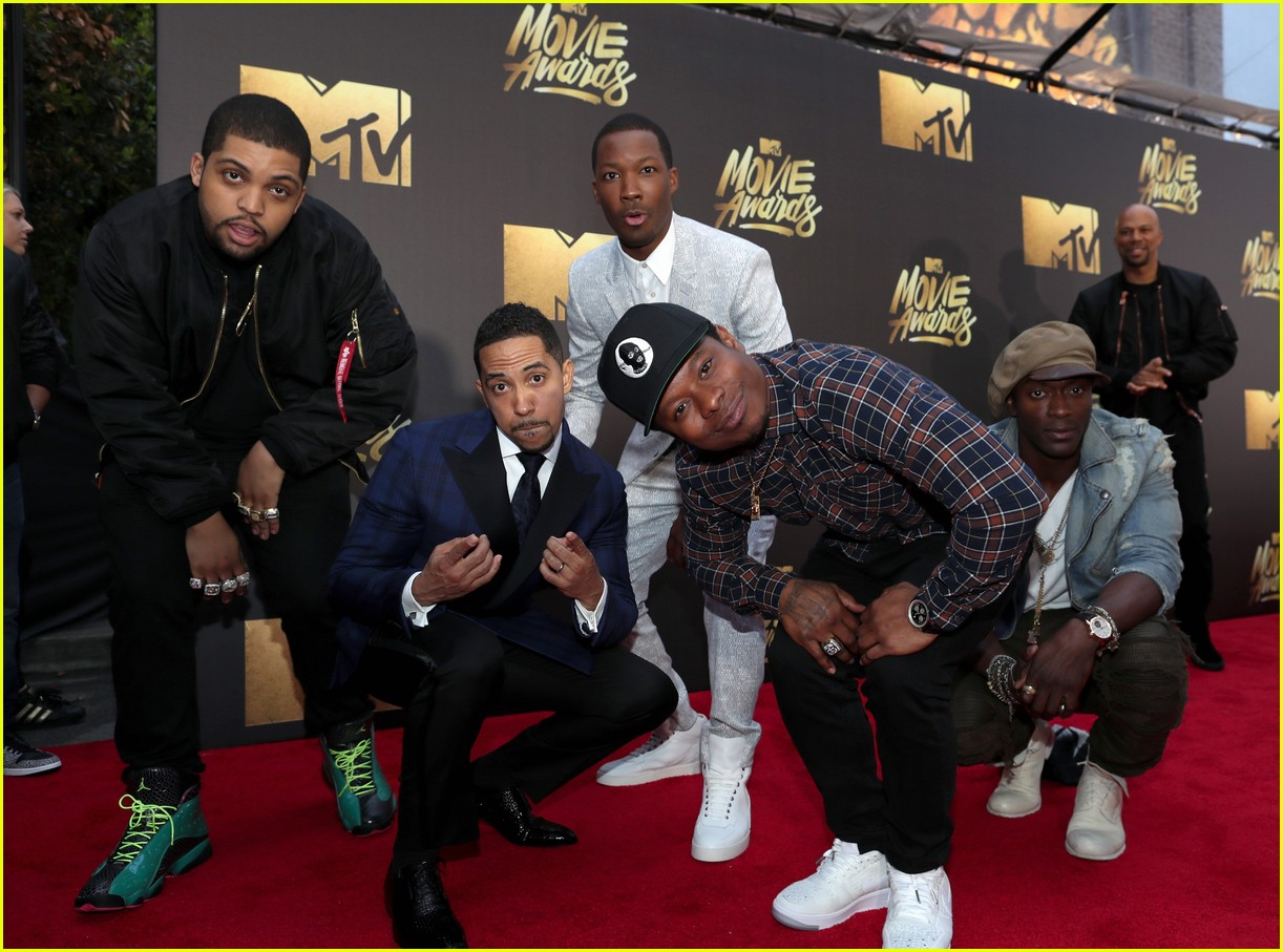 compton true story mtv movie awards 053626994