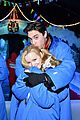 dove cameron ryan mccartan engaged 04