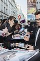 robert downey jr captain america paris premiere 14