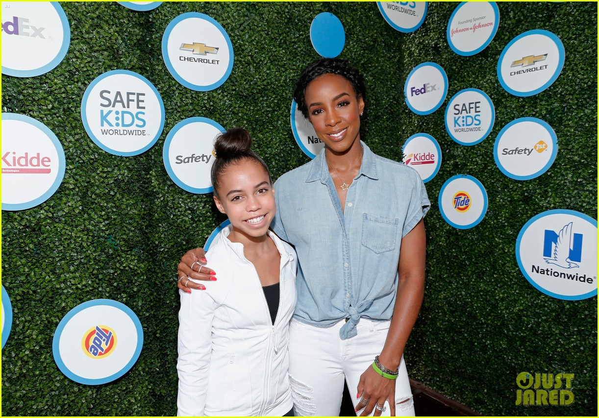 drew barrymore kelly rowland safe kids day 2016 133639399