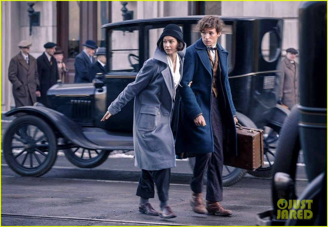 fantastic beasts where to find sneak peek 073623157