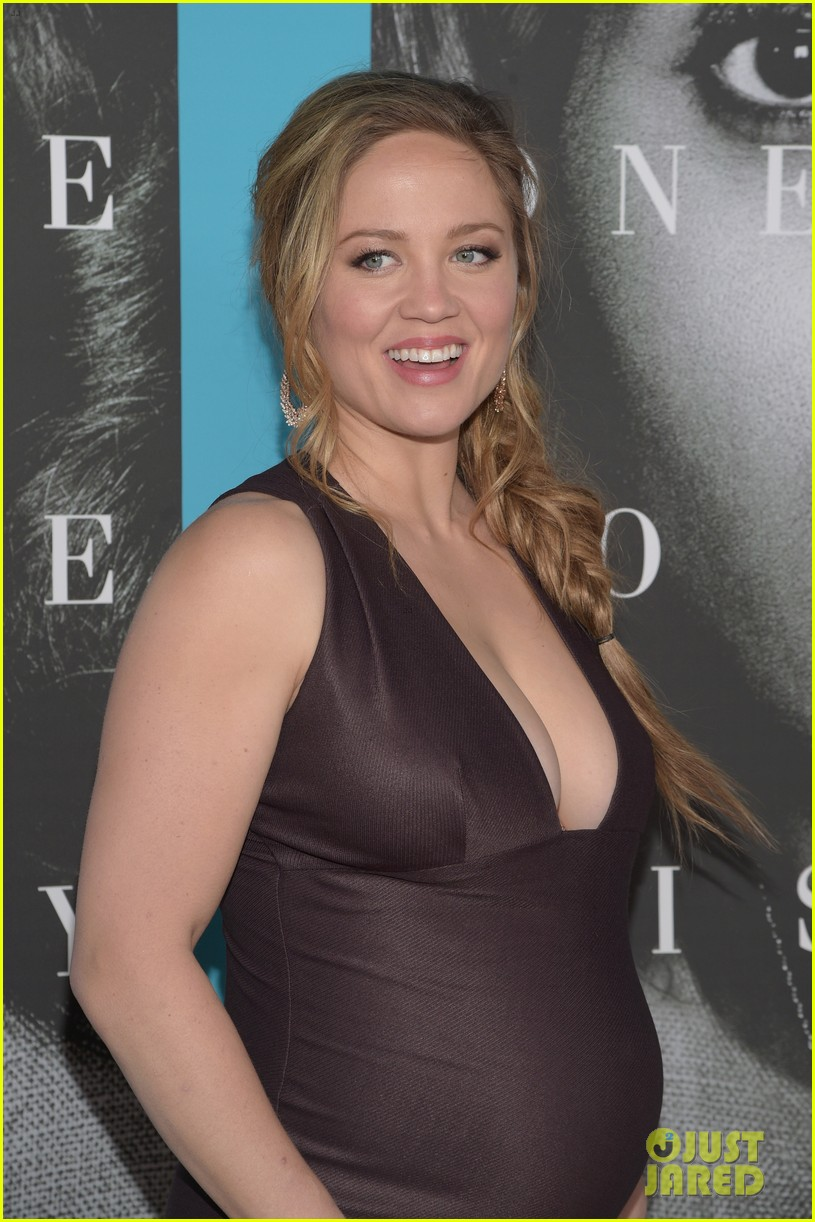 Celebrites Erika Christensen naked (51 images), Sideboobs