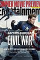 captain america civil war ew covers 01