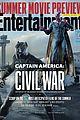 captain america civil war ew covers 04