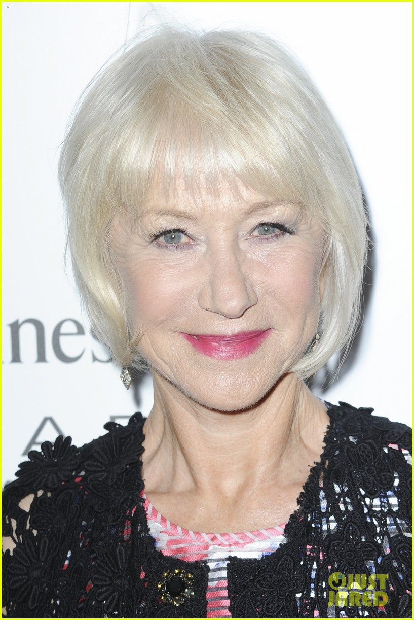 helen mirren robert de niro help honor morgan freeman at chaplin award gala 2016 063640509