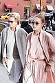 gigi hadid yolanda foster step out together 04