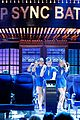 clark gregg goes full britney spears for lip sync battle performance preview 01