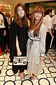 naomie harris natalie dormer celebrate kate spade new york in london 05