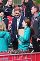prince harry 2016 london marathon 03