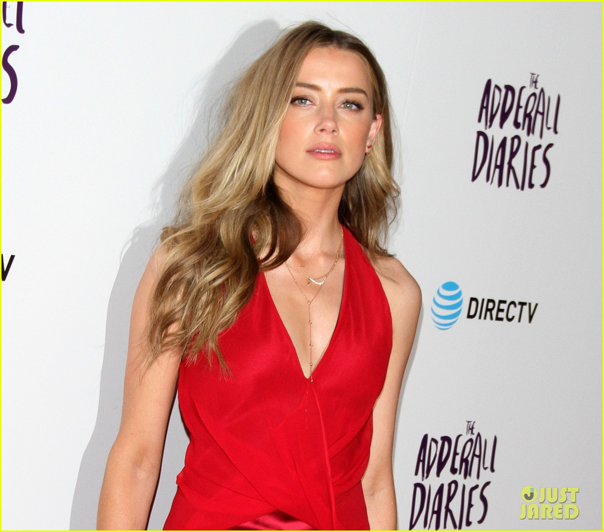 james franco amber heard reunite for the adderall diaries premiere 043629672