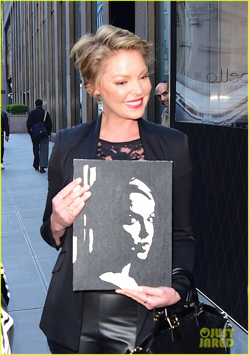 Forum on this topic: Katherine Heigl Opens Up About Her First , katherine-heigl-opens-up-about-her-first/