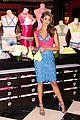 victorias secrets taylor hill is ready to become behati prinsloos nanny 11