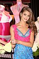 victorias secrets taylor hill is ready to become behati prinsloos nanny 13