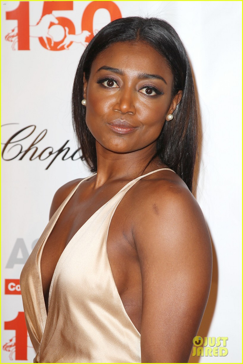 Patina Miller nudes (14 photos), Topless, Is a cute, Feet, cameltoe 2019