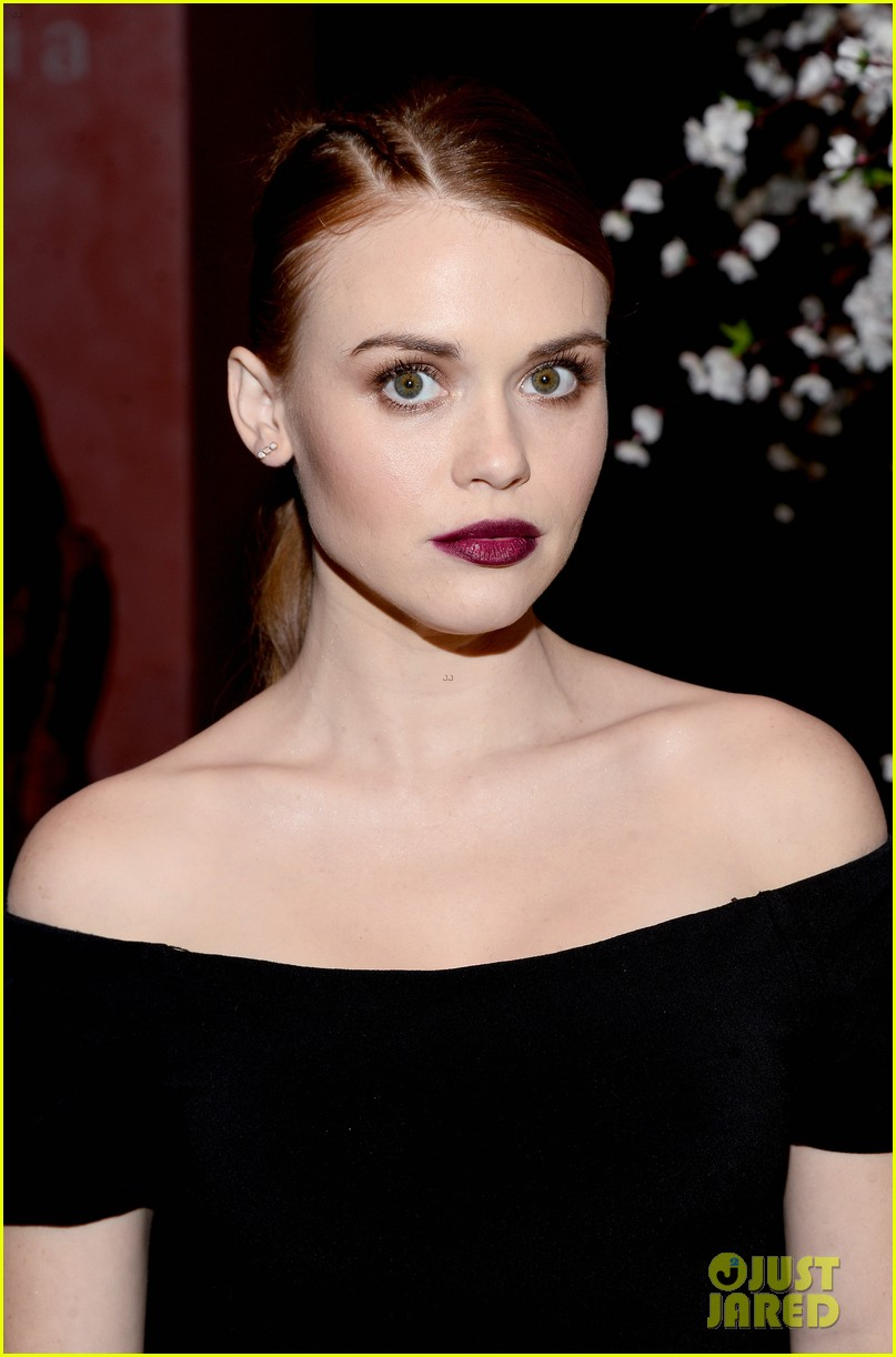 holland roden arden show alice olivia show 033631013
