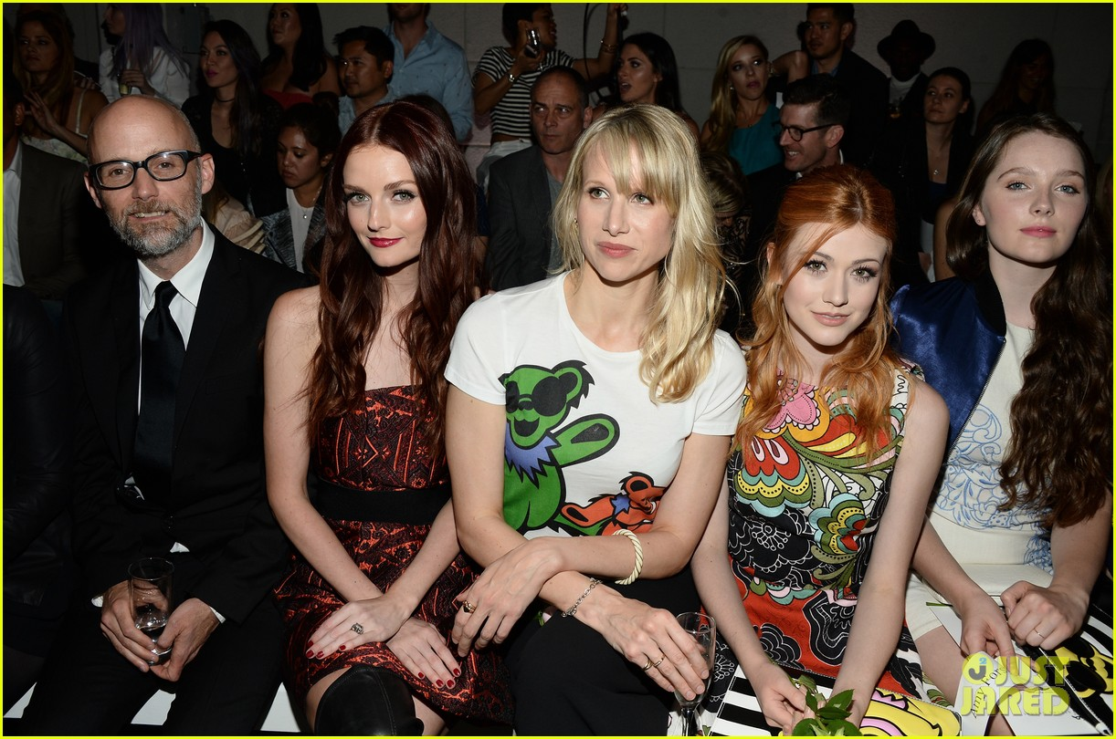 holland roden arden show alice olivia show 043631014