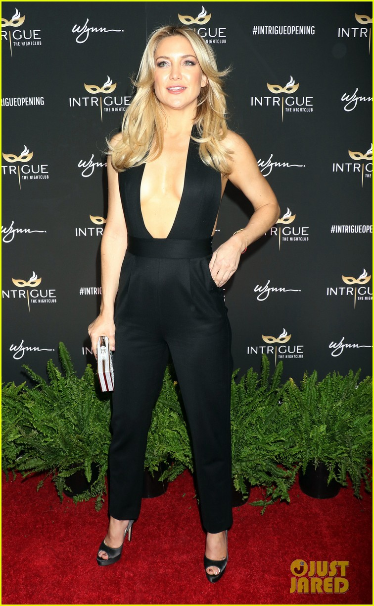 kate hudson michael jordan intrigue nightclub 013644110