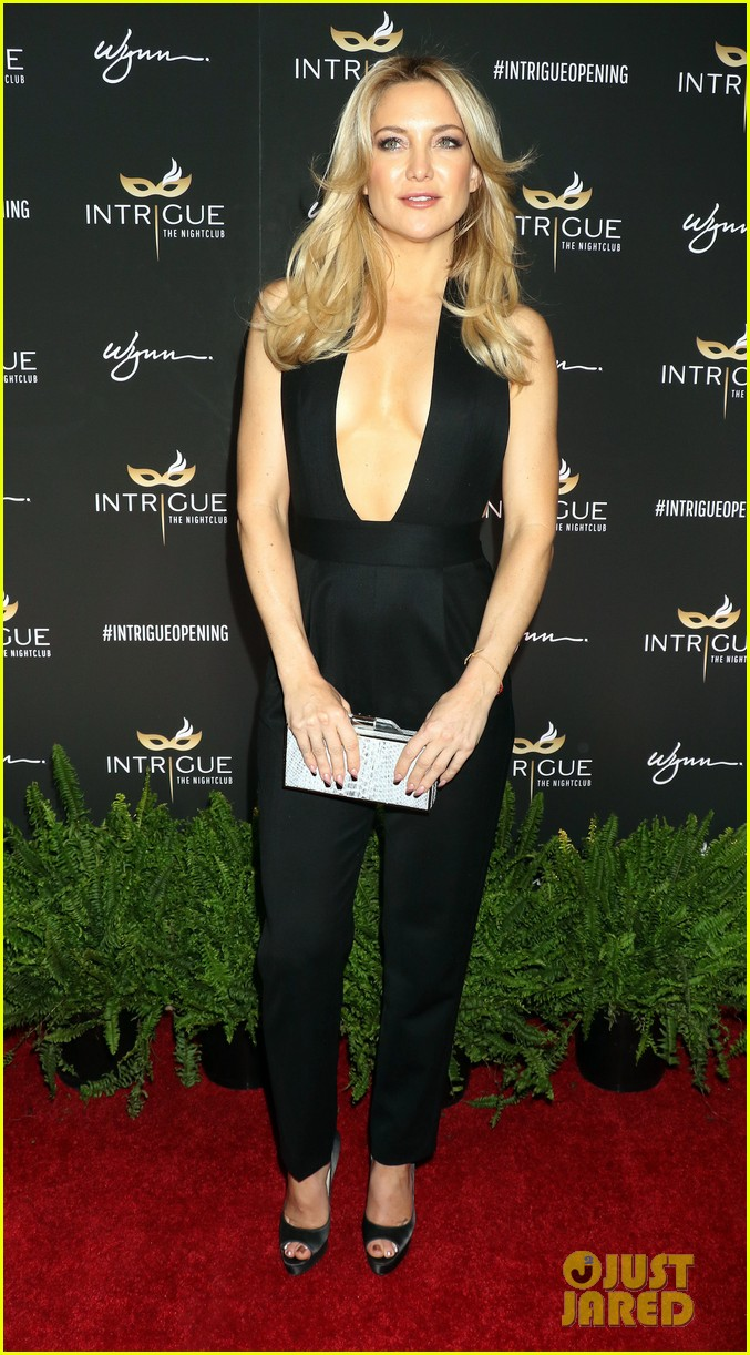 kate hudson michael jordan intrigue nightclub 133644122